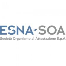 ESNA-SOA