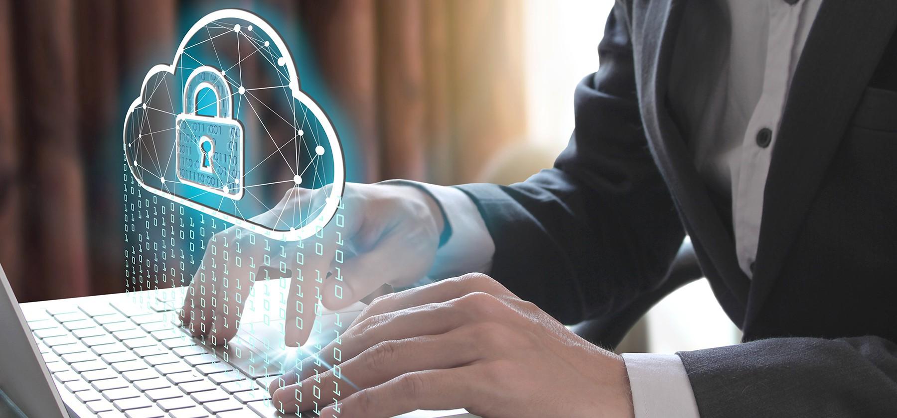 Sicurezza informatica a Treviso, Padova, Trento e Pordenone