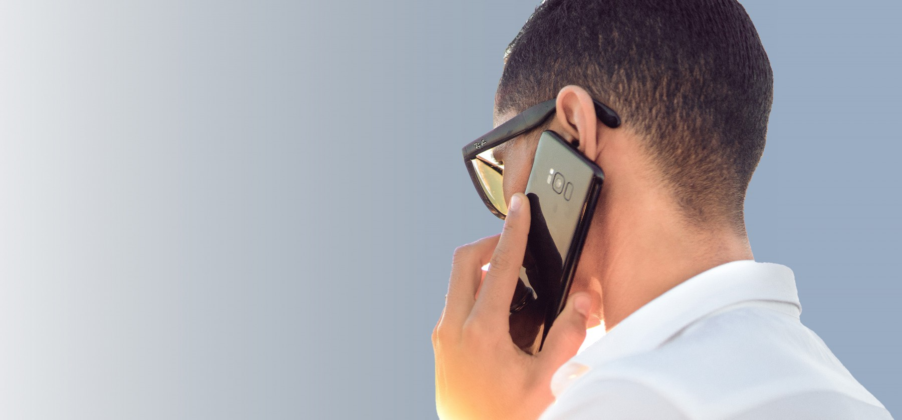 Sistema per la gestione della reperibilità telefonica